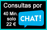 consultas tarot por chat whatsapp